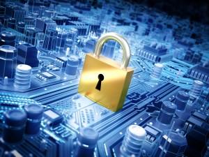 Segunda Jornada del V Congreso Internacional de Ciberseguridad Industrial