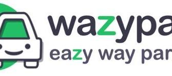 Wazypark: busca aparcamiento en poco más de dos minutos