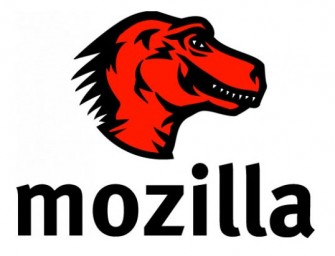 Mozilla invertirá un millón de dólares en proyectos de código libre