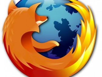 """Mozilla: """"La directiva evita el objetivo de potenciar la innovación en el Mercado Único"""""""