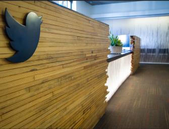 Circular de despido del CEO de Twitter a sus empleados para 'Un Twitter más centrado'