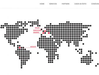Entrevista con Adsmurai, la startup española que más crece