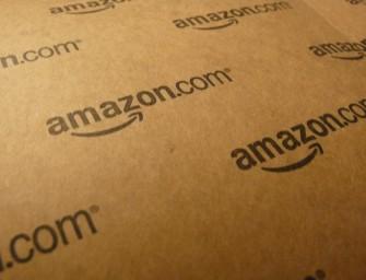 Amazon continúa la guerra contra las opiniones falsas de sus productos