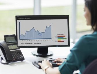Alternativas rentables para almacenar los datos de tu empresa