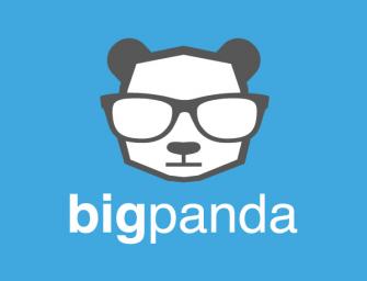 BigPanda recibe una segunda ronda de financiación de 16 millones de dólares