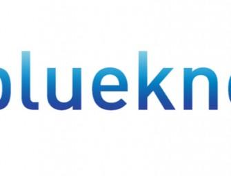 Gartner reconoce a la firma española Blueknow entre los mejores proveedores tecnológicos