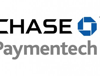 Chase Pay busca las cosquillas a Apple Pay