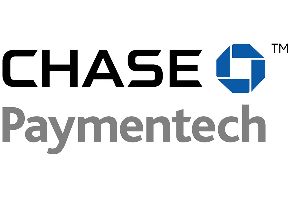 Chase Pay luchará contra Apple Pay