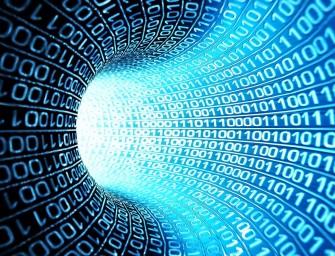 El tratamiento de los datos divide a las grandes empresas