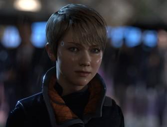 Sony recuerda en un vídeo sus juegos exclusivos para 2017
