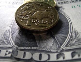 La devaluación del dólar australiano hace aumentar los precios en su App Store