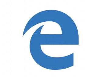 Micrososf Edge incorporará extensiones en 2016