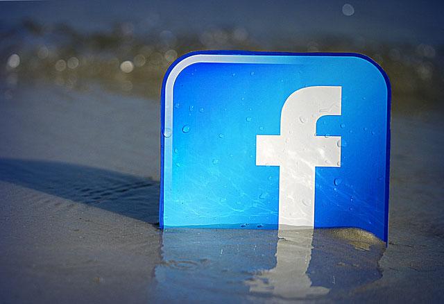 facebook permite comentarios sin conexión