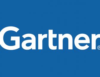 Gartner predice el futuro digital