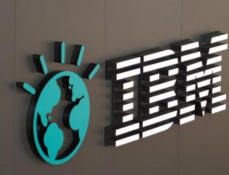 Davalor e IBM desarrollan un sistema innovador en optometría