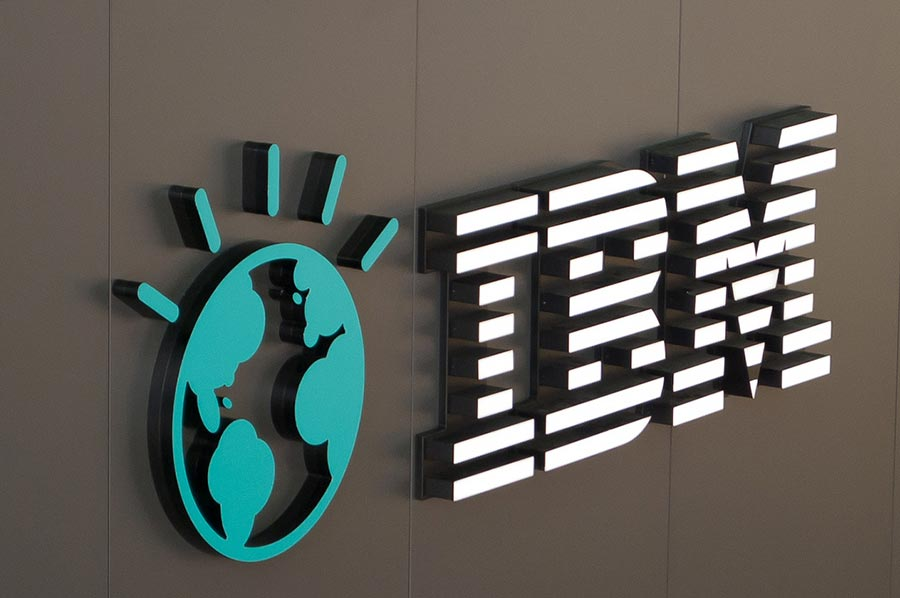 IBM adquiere The Weather Company