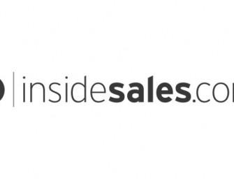 La startup Insidesales continúa su vertiginoso crecimiento
