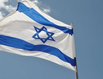 Gigi Levy Weiss asegura que Israel tiene el mejor ecosistema tras Silicon Valley