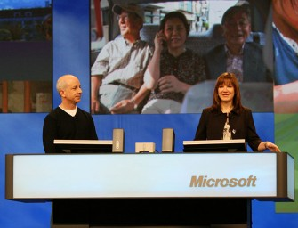 Julie Larson-Green toma las riendas del equipo de Office 365