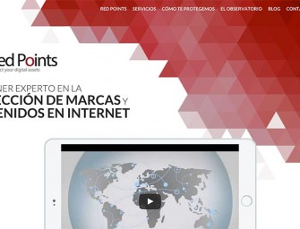 La Caixa premia a Red Points por su lucha antipiratería