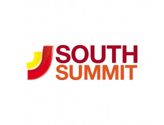 Mariano Rajoy y Steve Wozniak inauguran la South Summit 2015