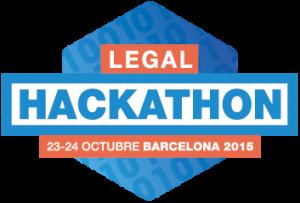 El evento 'Legal Hackaton' confirma la tendencia en innovación tecnológica en sectores jurídicos