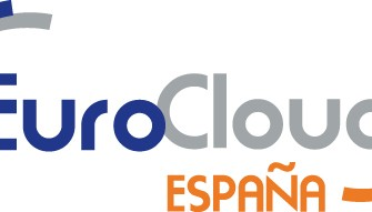 Barcelona acoge EuroCloud: Europa en la Nube