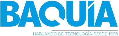 BAQUIA