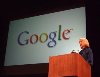 Google rescata a Yahoo! tras su desastroso último trimestre