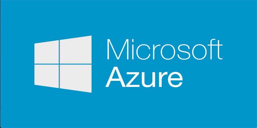 Microsoft Azure contratará cientos de nuevos empleados