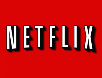 Netflix intenta arreglar sus problemas con Movistar