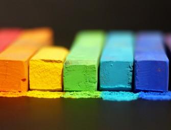 Pinterest multiplicará por seis sus beneficios este año