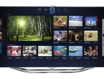 Las televisiones a examen: ¿nuevo caso Volkswagen?