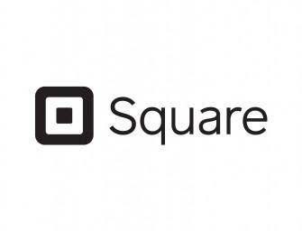 Square sale a bolsa mientras comparte CEO con Twitter