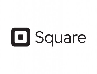 Square se ve envuelta en un fraude con más de 1500 usuarios afectados