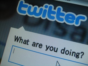Twitter se apunta a las trampas de las métricas en los vídeos como Facebook