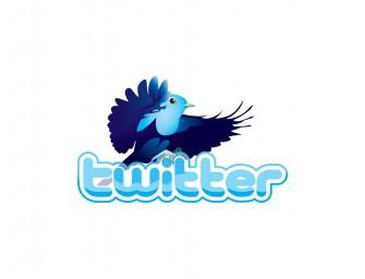 Twitter quiere ser la plataforma de atención al cliente por excelencia para empresas