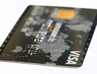 El pago contactless entrará inexorablemente en nuestras vidas