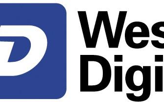 Western Digital compra SanDisk por 19 000 millones de dólares
