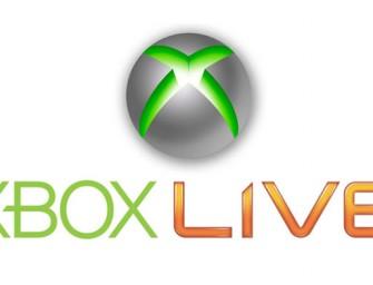 Uno de los creadores de Xbox Live abandona Microsoft
