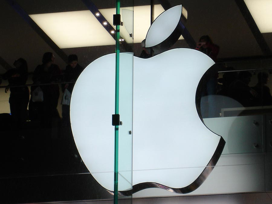 Apple abrirá su primera tienda en el sudeste asiático