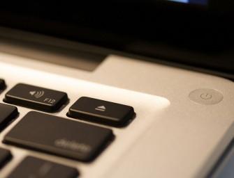 Apple pone fin al soporte de varios productos