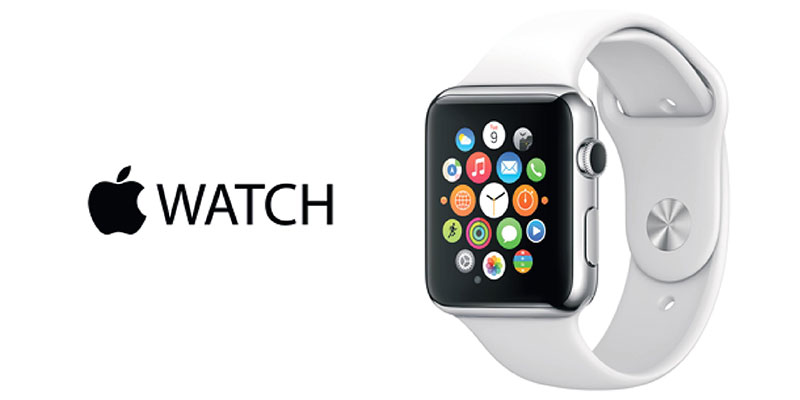 Las ventas de Apple Watch no inquietan