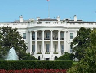 La Casa Blanca refuerza sus departamentos tecnológicos
