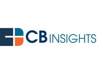 CB Insights recauda 10 millones de dólares en una ronda de financiación
