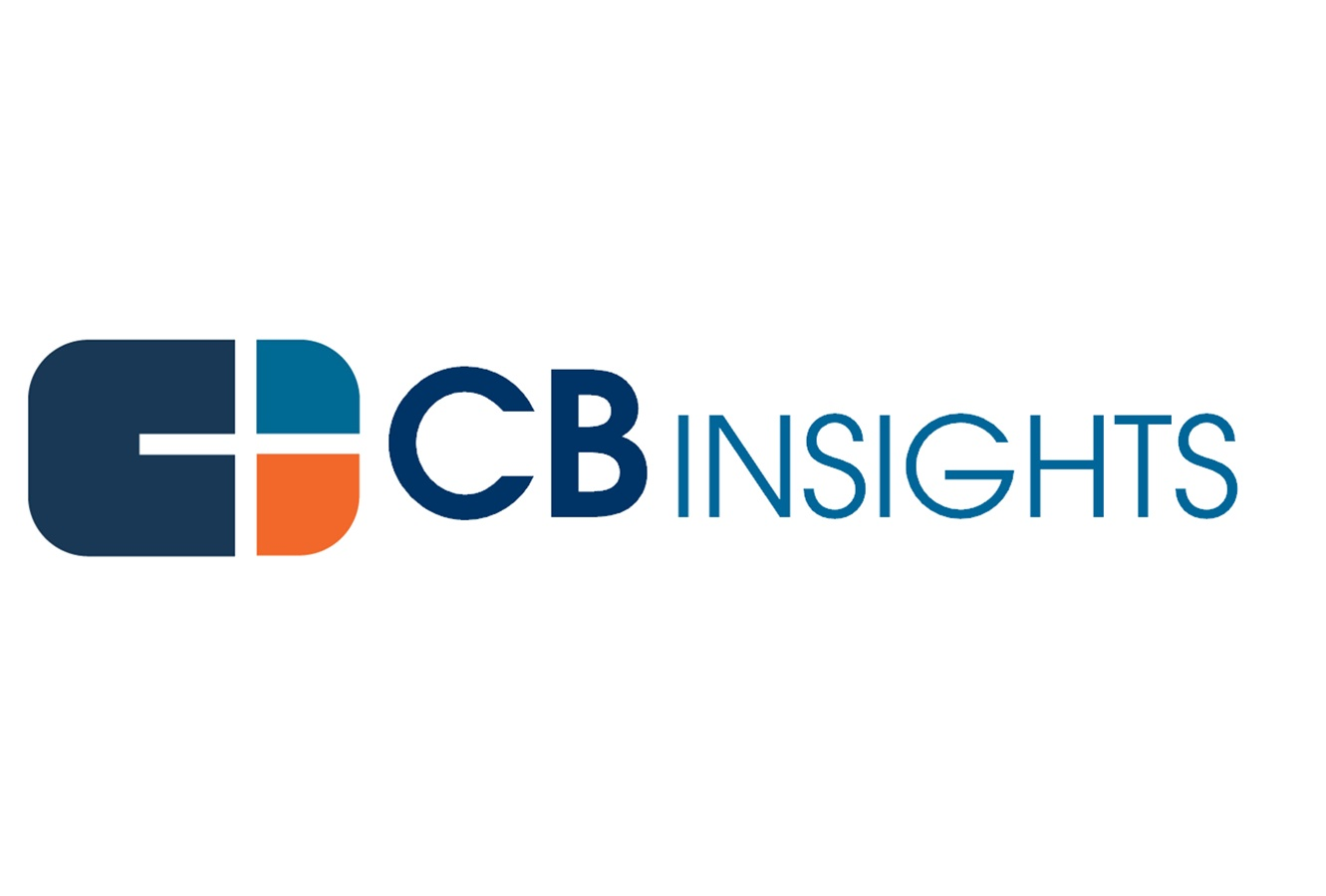 CB Insights financiación