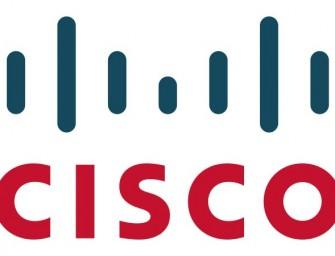 Ericsson y Cisco se unen para mejorar sus servicios
