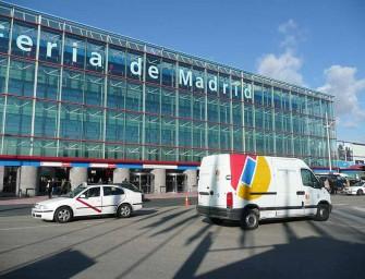 Madrid volverá a contar con un gran evento tecnológico