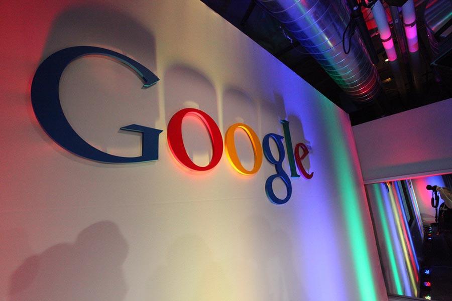 Google se piensa volver a China