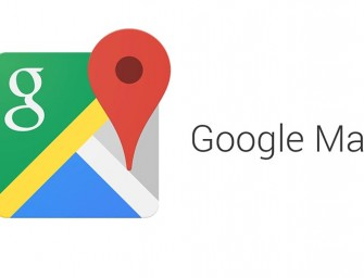 El monopolio de Google, amenazado en el Reino Unido